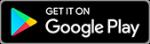 Google_Play_app.png